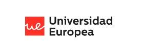 Universidad_Europea_Madrid