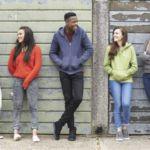 unidad adolescentes