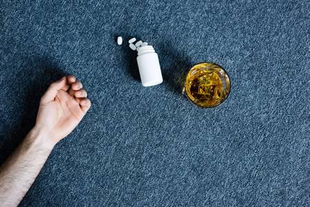 adolescentes_intento_suicidio