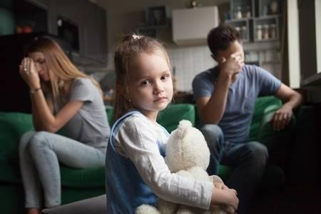 niños_divorcio