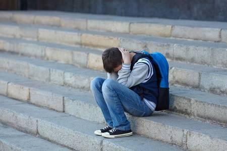 niños_fracaso_escolar