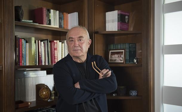Dr José Gimillo Asensio