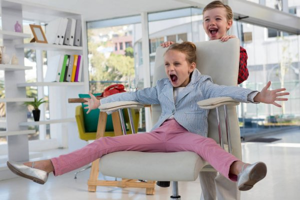 diagnosticar tdah en niños